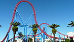 Movie world superman escape zz.JPG