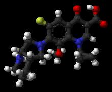 Moxifloxacin-cation-from-xtal-3D-balls.png