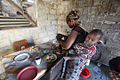 Mozambique 02200 (5088655861).jpg