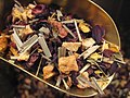 Mr. Ollivanders Magic Potion fruit tisane.jpg