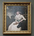 Mrs. Lewis Thomas Watson (Mary Elizabeth Milles, 1767–1818) MET 1987.47.2 1.jpg