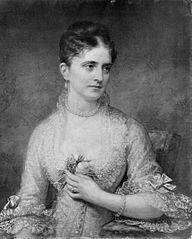 Mrs. Sylvester Dering