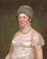 Mrs James Madison (Dolley Madison), by Bass Otis.jpg