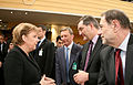 Msc 2007-Saturday, 09.00 - 11.00 Uhr-Zwez 004 Ivanov Jung Solana Merkel.jpg