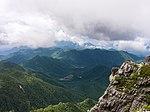 Mt.Kinposan(Kinpohsan) 20130707-P7070111 (9257074848).jpg