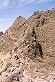 Mt.Yufudake 25.jpg
