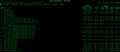 Mtr 0.94 screenshot.png