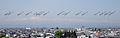 Mts. Iide from Okitama with names.jpg