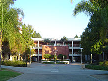 Mt San Antonio College Wikipedia - Mt sac campus map