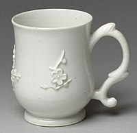Bow porcelain factory - Wikipedia