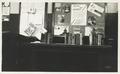 Muhlenberg, Book burning exhibit (NYPL b11524053-1252929).tiff