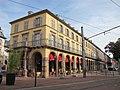 Mulhouse Café Moll.JPG