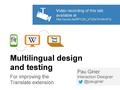 Multilingual design and testing.pdf