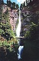 Multnomah Falls (22314131410).jpg