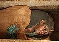 Mummy and mask of Khnumhotep MET DP342613.jpg