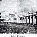 Municipalidadguate1907.jpg