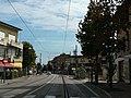 Municipalità di Favaro Veneto 08.jpg