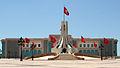 Municipalite de Tunis-Kassus.jpg