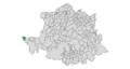 Municipio Cedillo Provincia Cáceres.png
