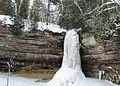 Munising Waterfalls.jpg