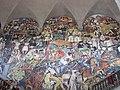 Murales del Palacio Nacional de Diego Rivera 02.jpg