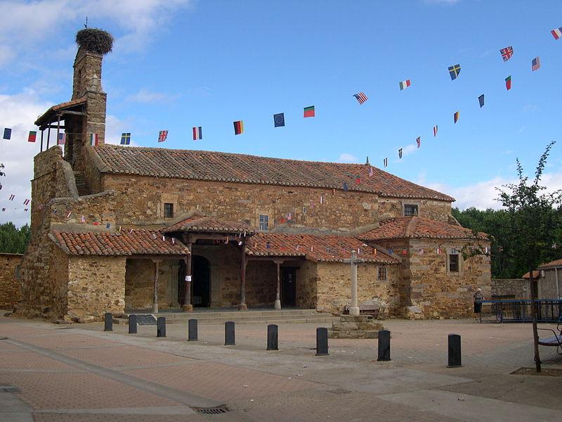 Murias, iglesia3.jpg