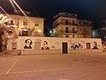 Muro dell'Antimafia.jpg