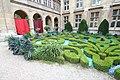 Musée Carnavalet à Paris le 30 septembre 2016 - 04.jpg