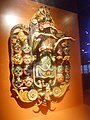 Musée du quai Branly Art (5987337880).jpg