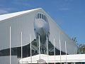 Museo Concorde 2007 000.jpg