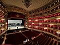 Museo Teatrale alla Scala - 48187977591.jpg