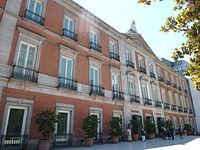 Museo Thyssen-Bornemisza (Madrid) 08.jpg