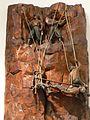 Museo alpinismo Castello Jocteau abc11.JPG