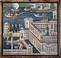 Museo archeologico nazionale (Venezia) WLM 034.JPG