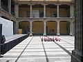 Museo de la Secretaría de Hacienda y Crédito Público 3.JPG