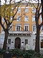 Museo di storia naturale Trieste pzza Hortis.jpg