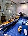Museu de Marinha - Lisboa - Portugal (50645862111).jpg