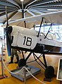 Museum Stampe & Vertongen SV.4B (OO-GWD) 04.jpg