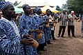 Musiciens traditionnels Cameroun 09.jpg