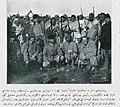 Mustafa Kemal Libya.jpg