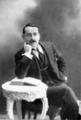 Mustafa Suphi.png