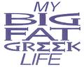 My Big Fat Greek Life.png