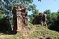 My Son Cham Ruins, Group K (2).jpg