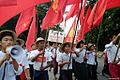 Myanmar National Education Law Protests 1.jpg
