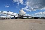 Myasishchev Design Bureau, RF-01502, Myasischev VM-T Atlant (36560494473).jpg
