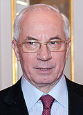 Mykola Azarov 2012.jpg