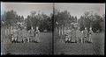 Mystery World War 1 stereoview (12 of 14) (4999172344).jpg