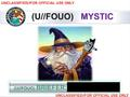 Mysticssoweeklybrief.pdf