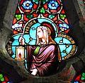 Nérac église ND rosace transept sud détail (11).JPG
