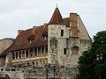 Nérac château (1).JPG